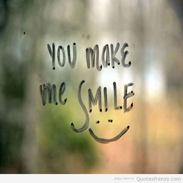 You Make Me Smile Nutritional Therapy Holistic Health Counseling